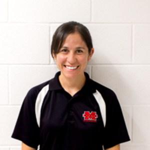 Angie Armegnac's Profile Photo