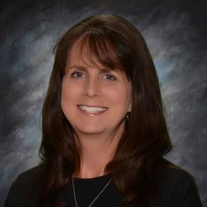 Julie Fernandez's Profile Photo