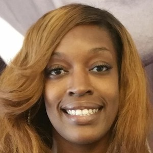 Jamira Armstrong's Profile Photo
