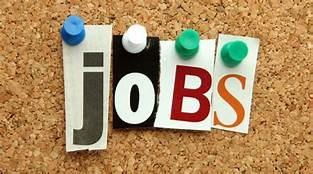 Job Board Thumbnail Image