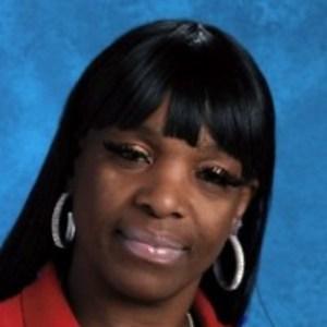 Tersha Thomas's Profile Photo