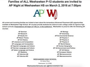 APW2.jpg