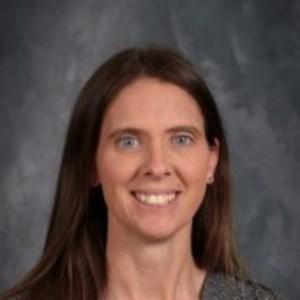 Catrina Condra's Profile Photo