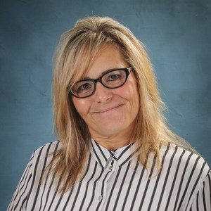 Dawn Vasquez's Profile Photo