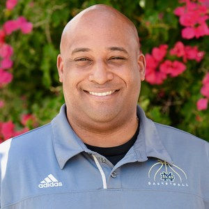 Kenneth Caesar's Profile Photo
