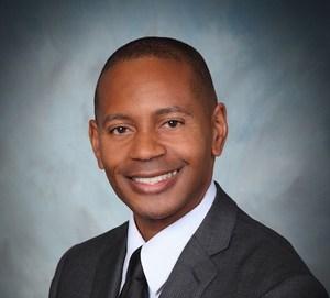Superintendent Kent Taylor