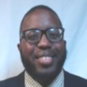 Johnathan Headen's Profile Photo