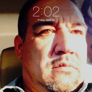 Nick Soto's Profile Photo