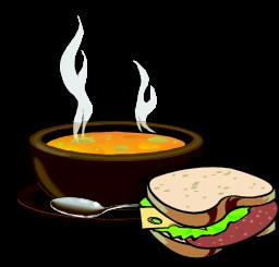 Soup-and-Sandwich-Logo.png