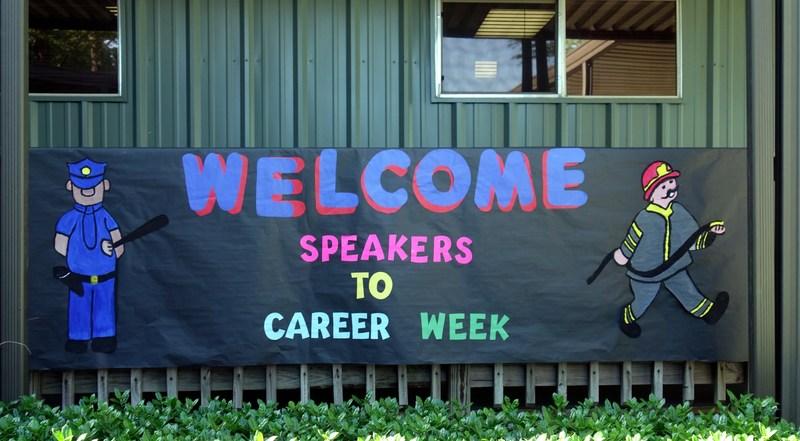 Career Week.jpg