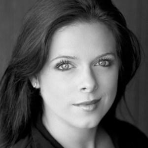 Keri Miller's Profile Photo