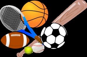 Sports-free-sport-images-clip-art-dromfgi-top.png