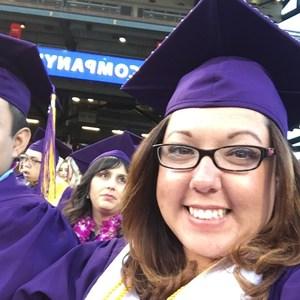 Alycia Escobedo's Profile Photo