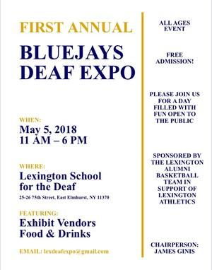 Deaf Expo (2).jpg