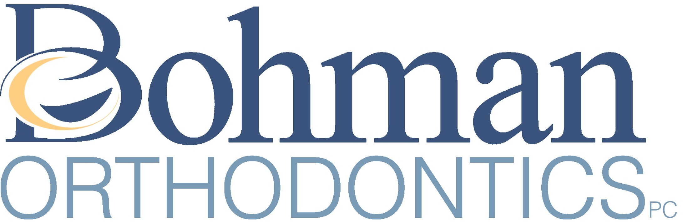 Bohman Orthodontics