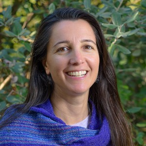 Cara Lisco's Profile Photo