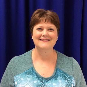 Donna Cobb's Profile Photo