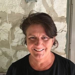 Elizabeth Lee's Profile Photo