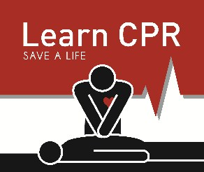 Life-saving skill of CPR! Thumbnail Image