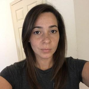 Deida Betancourt's Profile Photo