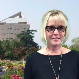 Katie Stroh's Profile Photo