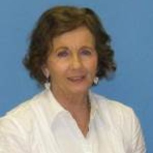 Kay Martin's Profile Photo