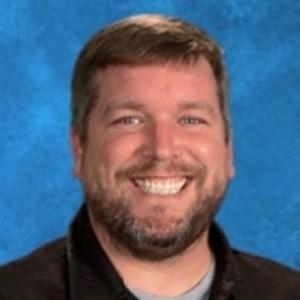 Jacob Ellingson's Profile Photo
