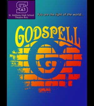GODSPELL-BRICK_LOGO_FULLWHITE_BW.png