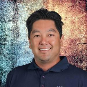 Greg Nakata's Profile Photo