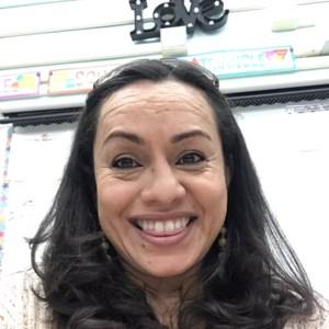 Martha Mejia's Profile Photo