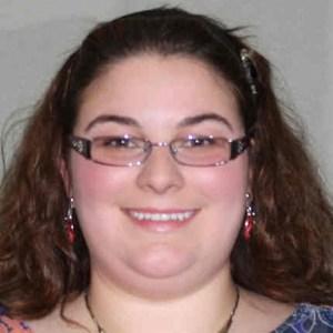 Breanne Heath's Profile Photo