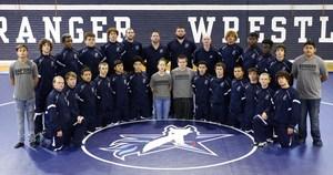 HS Wrestling Team Pic.jpeg