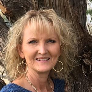 CAROL ASHBY's Profile Photo