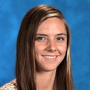 Lacey Williams's Profile Photo