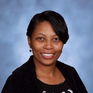 Erica Rolack's Profile Photo