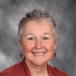 Leslie Laurie - Nicoll's Profile Photo