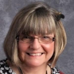 Barbara Patterson's Profile Photo
