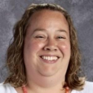 Laura Sturey's Profile Photo