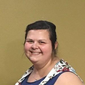 Paige Mills's Profile Photo