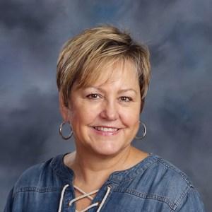 Donna Weeks's Profile Photo