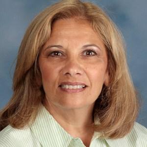 Denise Petriello's Profile Photo
