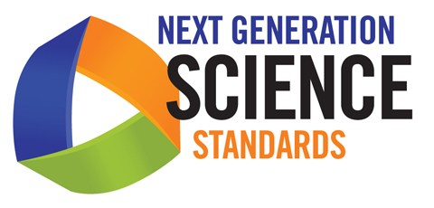 Hickam Elementary School NGSS/STEM Showcase Thumbnail Image