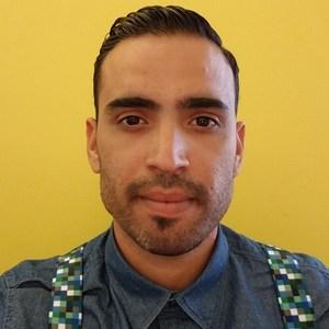 Danny Herrera's Profile Photo