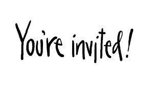 Your Invited.png