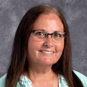 Beth Stafford's Profile Photo