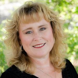 Tammy Pewitt's Profile Photo