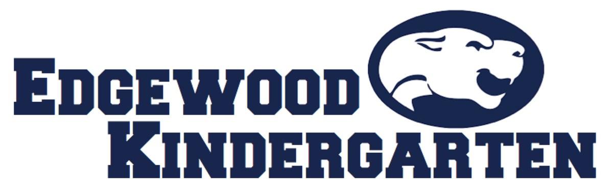 Edgewood Kindergarten