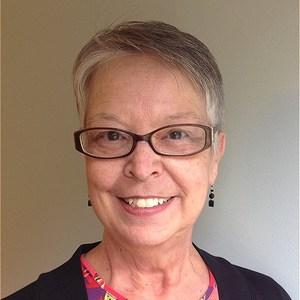 Joyce Purnell's Profile Photo