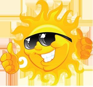 summer-sun1.png