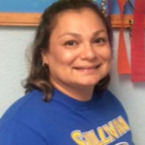 Yesenia Nino's Profile Photo